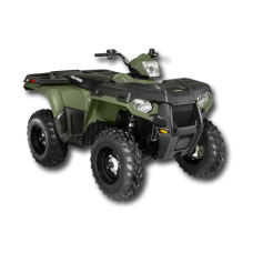 Квадроцикл POLARIS SPORTSMAN 400 (2013)
