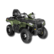 Квадроцикл POLARIS SPORTSMAN TOURING 500 H.O. (2013)