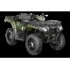 Квадроцикл POLARIS SPORTSMAN X2 550 EFI (2013)