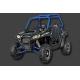 Мотовездеход POLARIS RZR S 800 EFI EPS (2014)