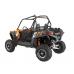 Мотовездеход POLARIS RZR XP 900 EPS (2014)