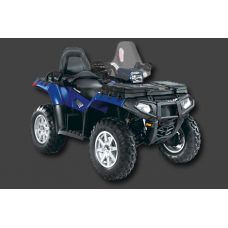Квадроцикл POLARIS SPORTSMAN TOURING 550 EFI EPS (2014)