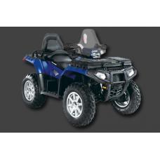 Квадроцикл POLARIS SPORTSMAN TOURING 550 EFI EPS (2014)