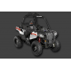 Квадроцикл POLARIS SPORTSMAN ACE INT (2014)