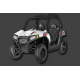 Мотовездеход POLARIS RZR 570 EFI (2015)
