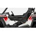 Мотовездеход POLARIS RZR 900 EFI camo (2015)
