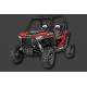 Мотовездеход POLARIS RZR S 900 EFI EPS(2015)