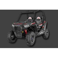 Мотовездеход POLARIS RZR 900 XC Edition (2015)