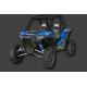 Мотовездеход POLARIS RZR XP 1000 EPS (2015)