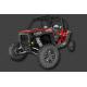 Мотовездеход POLARIS RZR XP 4 1000 EPS (2015)