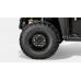 Мотовездеход POLARIS RANGER CREW 570 camo (2014)