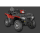 Квадроцикл POLARIS SPORTSMAN TOURING 850 SP (2015)