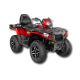 Квадроцикл POLARIS SPORTSMAN TOURING 570 SP (2015)