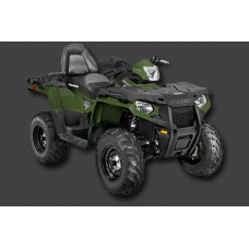 Квадроцикл POLARIS SPORTSMAN TOURING 570 (2015)