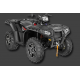 Квадроцикл POLARIS SPORTSMAN XP 1000 (2015)