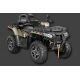 Квадроцикл POLARIS SPORTSMAN TOURING XP 1000 (2015)