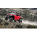 Мотовездеход POLARIS GENERAL 1000 EPS Indy Red (2016)