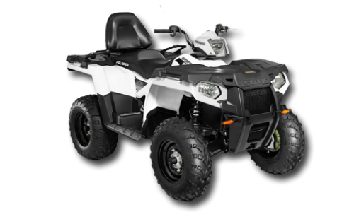 Квадроцикл POLARIS SPORTSMAN TOURING 570 (2016)