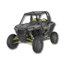 Мотовездеход POLARIS RZR XP 1000 EPS (2016)