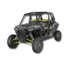 Мотовездеход POLARIS RZR XP 4 1000 EPS (2016)