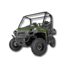 Мотовездеход POLARIS RANGER 570 FULL-SIZE (2016)