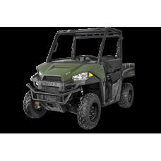 Мотовездеход POLARIS RANGER 570 EFI (2016)