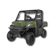 Мотовездеход POLARIS RANGER XP 900 (2016)