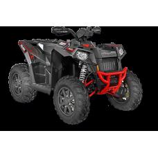 Квадроцикл POLARIS SCRAMBLER XP 1000 EPS (2016)