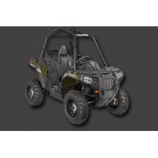 Квадроцикл POLARIS SPORTSMAN ACE (2016)