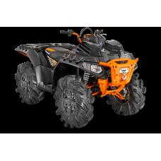 Квадроцикл POLARIS SPORTSMAN XP 1000 High Lifter (2016)
