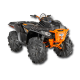 Квадроцикл POLARIS SPORTSMAN XP 1000 High Lifter (2016)