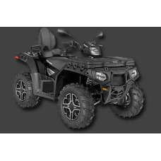 Квадроцикл POLARIS SPORTSMAN TOURING XP 1000 (2016)