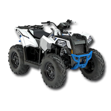 Квадроцикл POLARIS SCRAMBLER 850 (2017)