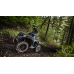 Квадроцикл POLARIS SPORTSMAN 570 SP (2017)