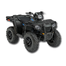 Квадроцикл POLARIS SPORTSMAN 570 SP (2017)