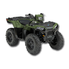 Квадроцикл POLARIS SPORTSMAN 850 (2017)
