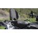 Квадроцикл POLARIS SPORTSMAN TOURING 570 (2017)