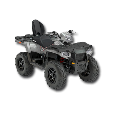 Квадроцикл POLARIS SPORTSMAN TOURING 570 SP (2017)