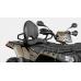 Квадроцикл POLARIS SPORTSMAN TOURING XP 1000 (2017)
