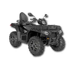 Квадроцикл POLARIS SPORTSMAN TOURING XP 1000 (2017)