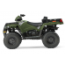 Квадроцикл POLARIS SPORTSMAN X2 570 EPS (2017)