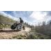 Квадроцикл POLARIS SPORTSMAN XP 1000 (2017)