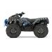 Квадроцикл POLARIS SPORTSMAN XP 1000 High Lifter (2017)