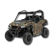 Мотовездеход POLARIS GENERAL 1000 EPS Premium Hunter (2017)