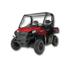 Мотовездеход POLARIS RANGER 570 FULL-SIZE (2017)