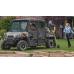 Мотовездеход POLARIS RANGER CREW 570-4 EPS (2017)