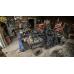 Мотовездеход POLARIS RANGER CREW 570-6 (2017)