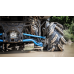 Мотовездеход POLARIS RANGER CREW XP 1000 HIGH LIFTER (2017)