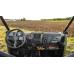 Мотовездеход POLARIS RANGER XP 1000 EPS (2017)