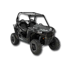 Мотовездеход POLARIS RZR 900 EPS XC EDITION (2017)